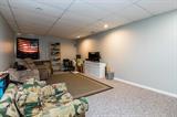 4498 Tangle Hurst Ln, Lexington, KY 40515