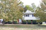 309 Ridgewood Dr, Versailles, KY 40383