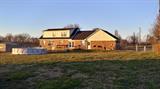 1080 Faulkner Ln, Danville, KY 40422