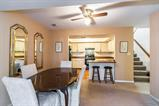 3637 Leisure Creek Ct, Lexington, KY 40517
