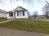 216 Gallant Fox, Danville, KY 40422