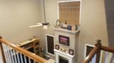 127 Ridgeview Dr., Danville, KY 40422