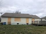 500 Logan Ave, Danville, KY 40422