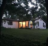 830 Spears Ln, Danville, KY 40422