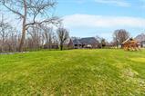 115 Cambridge Ln, Nicholasville, KY 40356