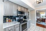 3217 Royal Troon Rd, Lexington, KY 40509