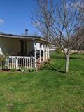 1179 E Dean Hundley Rd, East Bernstadt, KY 40729