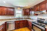 1161 Wyndham Hills Dr, Lexington, KY 40514