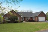 51 Oxford Pl, Columbia, KY 42728