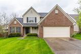 5016 Greenville Ter, Lexington, KY 40515