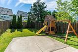 648 Twin Pines Way, Lexington, KY 40514