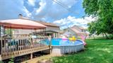 381 Colony Dr, Versailles, KY 40383