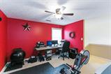 303 Newcastle Ln, Winchester, KY 40391