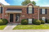 1448 Hartland Woods Way, Lexington, KY 40515