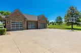 910 Irvin Rd, Danville, KY 40422