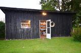 3165 Cornishville Road, Harrodsburg, KY 40330