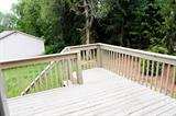 660 Graviss Ct, Lexington, KY 40503