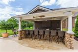 203 Golf Club Dr, Nicholasville, KY 40356