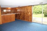 1006 Castleton Way, Lexington, KY 40517
