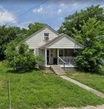 419 Grant St, Danville, KY 40422