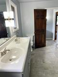 3015 Waterworks Rd, Danville, KY 40422