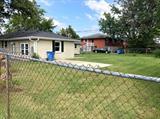 216 Mason Ave, Danville, KY 40422