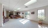 714 Kings Ridge, Danville, KY 40422