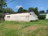 401 E Main, Danville, KY 40422