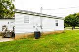 1410 W Walnut, Danville, KY 40422
