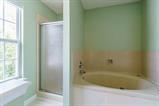 1193 Wyndham Hills Dr, Lexington, KY 40514